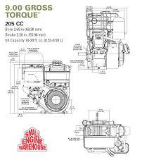12t432 2120 f8 briggs u0026 stratton 12t432 2120 9 ft lbs torque