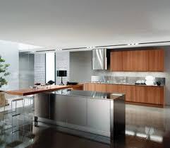 kitchen island contemporary fabulous contemporary kitchen design ideas modern beautiful in