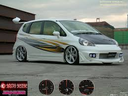 2014 honda jazz page 5 japanese talk mycarforum com