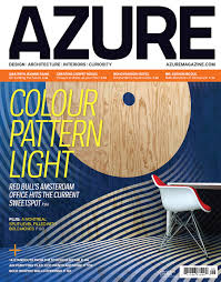 design bureau inspiring dialogue on get inspired by the best interior design magazines
