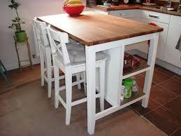 stainless steel kitchen island ikea kitchen portable kitchen island australia ikea raskog cart
