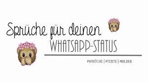 whatsapp geburtstagssprüche whatsapp status sprüche