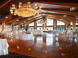 danversport yacht club waterfront weddings massachusetts reception