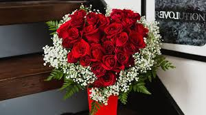 valentines day flowers it s not late to order s day flowers at a reasonable
