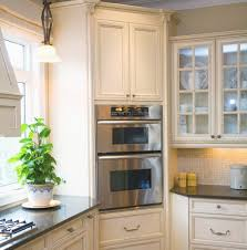 how to fix kitchen cabinets 10 awesome cost to replace kitchen cabinets harmony house blog