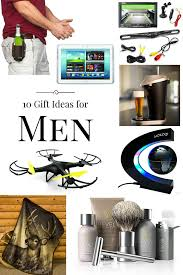 Gift Ideas For Men by 10 Gift Ideas For Men Bryant Cash Flow