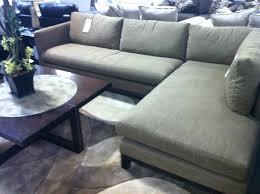 mccreary sectional sofa sectional mccreary modern sectional harris sectional sofa
