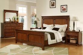 bedroom comfy alaskan king bed with floating side drawers and