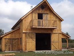 How To Build A Small Pole Barn Plans by 24 Best Small Barn Plans Images On Pinterest Small Barns Pole