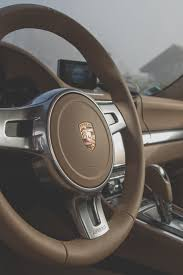 porsche panamera interior mobile hd wallpapers porsche panamera interior view 1280x1920