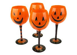 cheap wine halloween find wine halloween deals on line at alibaba com