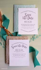 diy wedding invitation 268 best diy wedding images on pinterest