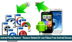 from android android recovery restore lost or deleted from