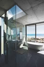 923 best bathroom u0026 laundry rooms images on pinterest bathroom