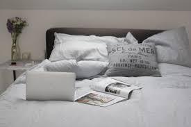 interiors update loft living the frugality blog