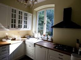 airbnb dracula charming villa in sinaia royal resort close to dracula castle