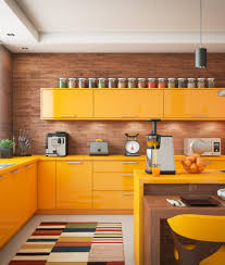 which color is best for kitchen according to vastu best kitchen paint color trends for 2019 pretend magazine
