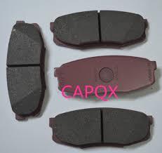 lexus rx300 brake pads and rotors popular brake disc lexus buy cheap brake disc lexus lots from