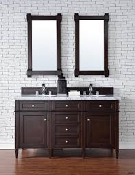 60 inch bathroom vanity double sink lowes captivating design inch bathroom vanity ideas moscony espresso