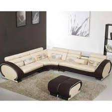 sofa set living room sofa set in ahmedabad gujarat living room furniture