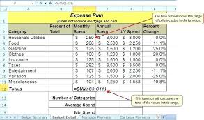 format excel sheet for printing format excel spreadsheet image titled format an excel spreadsheet