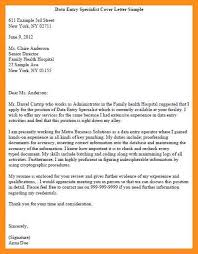 write cover letter online write cover letter onlinebest ideas of