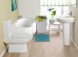 ideas for kids bathrooms tips for designing your child u0027s bathroom discount bathroom