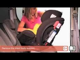 siege auto installation installation du siège auto groupes 0 1 et 2 stages de joie