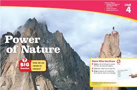 national geographic learning language u0026 literacy national