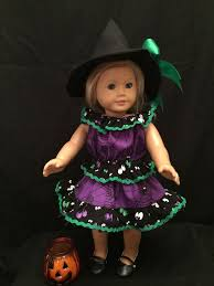 Halloween Costumes Dolls 118 Images Homemade Doll Clothes