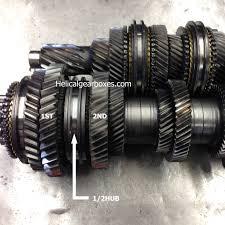 porsche boxster transmission problems porsche boxster 2nd gear problems repair rectification