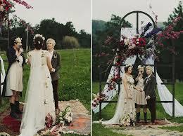 wedding backdrop australia 571 best wedding ceremony ideas images on wedding