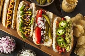 hot dog machine rental hot dog machine rental singapore variety of sausages
