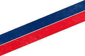 Flag With 2 Red Stripes And 1 White Sg Flensburg Handewitt U2013 Dkb Handball Bundesliga