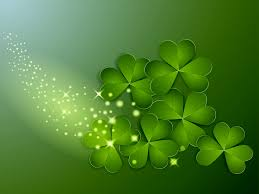 happy saint patrick u0027s day 2017 images quotes pictures and