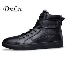 compare prices on mens fashionable dress boots online shopping