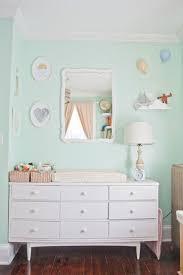 jude u0027s whimsical pastel nursery u2014 nursery tour pastel nursery