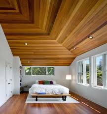 Install Basement Ceiling Ceiling How To Install Wood Ceiling Reclaimed Barn Wood Ceiling