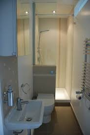 roundup 10 small bathrooms with stylish storage tiny bathrooms