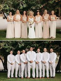 country chic wedding chic wedding