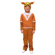 Youth Halloween Costumes Texas Longhorns Youth Halloween Costume University Texas Austin