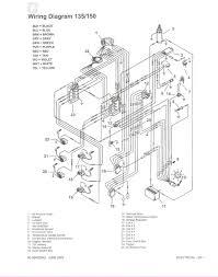 wiring diagrams trailer wiring adapter 7 pin trailer plug