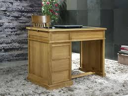 petit bureau vintage petit bureau bois vintage mal socialfuzz me