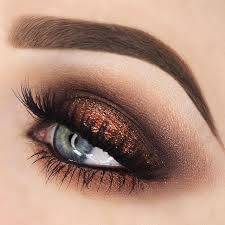174 best images about makeup fun on pinterest
