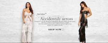 aliexpress buy 2016 new design hot sale hip feditch store small orders online store hot selling and more on