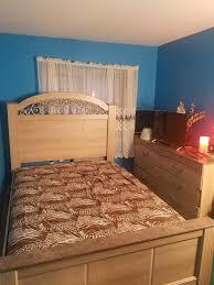 chambre chez l habitant york chambre à louer chez l habitant york etats unis roomlala
