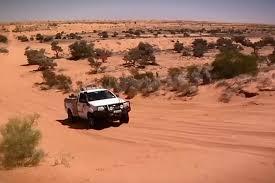 Custom Dune Flags Driving On Sand Dunes Tips And Tricks 4x4 Australia
