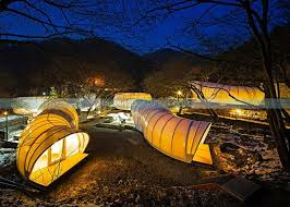 Design Business From Home Glamping Camping How To Start Your Own Business From Home