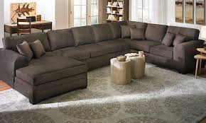 sophia oversized chaise sectional sofa top 10 of the dump sectional sofas