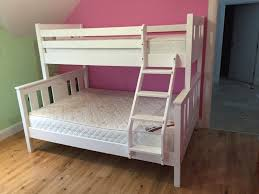 Emily Teen Bed Harvey Norman Belfast In Coleraine County - Harvey norman bunk beds